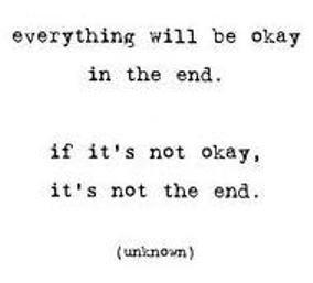 fun inspirational quotes