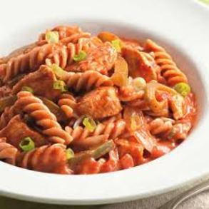 pasta side dish recipes