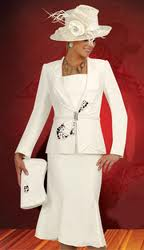 top 10 transitional spring fashions womens suits