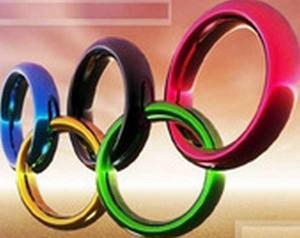 IOC bribery