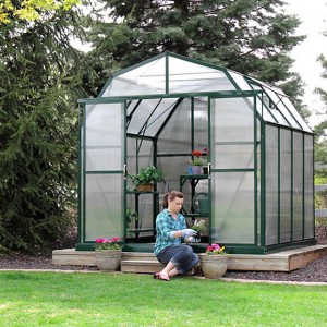 charleys greenhouses