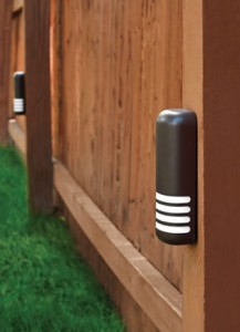 battery operated deck lights