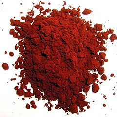 astaxanthin top 10 new health care products