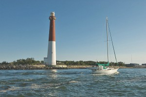 Top 10 places to live in New Jersey barnegat light