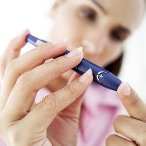 diabetes wizard in top 10 new health care products