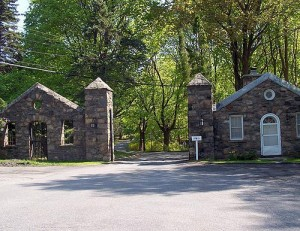 top 10 places to live in New York State armonk