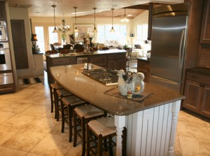 Top 10 floor plan tips eat in kitchen