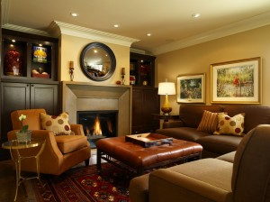 Top 10 floor plan tips family room