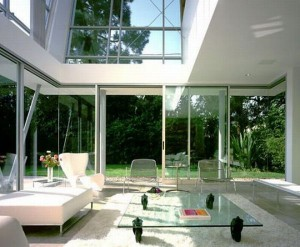 Top 10 floor plan tips natural light