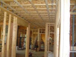 Top 10 floor plan tips structural integrity