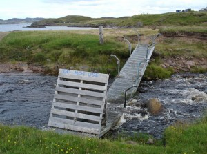 Repair Bridges