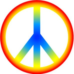 ways to make peace