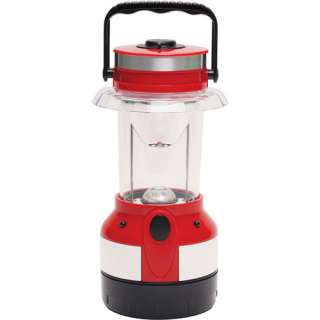 top 10 best night lights stansport lantern from Gander Mountain