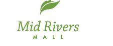 Midrivers Mall