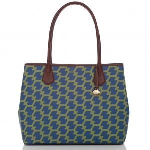 Barhmin handbags