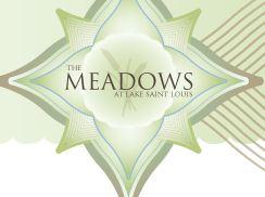The Meadows at Lake Saint Louis
