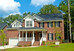 things to buy for a new home