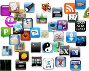 top 10 digital marketing tips apps
