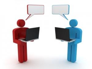 top 10 digital marketing tips interactive