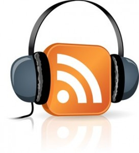 top 10 digital marketing tips podcasting