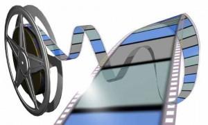 top 10 digital marketing tips video