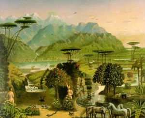 top 10 facts about mormons you might not know garden of eden in missouri
