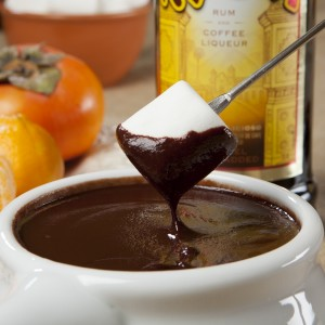 top 10 things for chocolate marshmallows