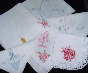 top 10 things to wear in church dress handkerchiefs