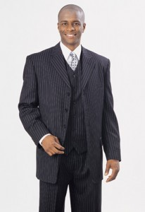 top 10 things to wear in church mens suit