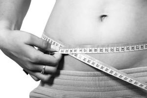 Calorie Awareness