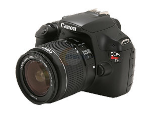 best of christmas gift ideas for teens camera