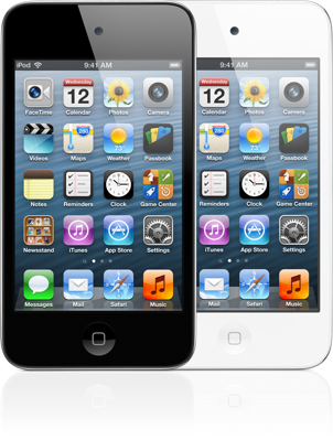 best of christmas gift ideas for teens ipods