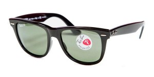 best of christmas gift ideas for teens raybans