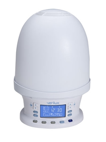 best of gifts for grandparents verilux light