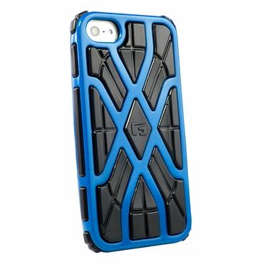iphone case via catalogs.com