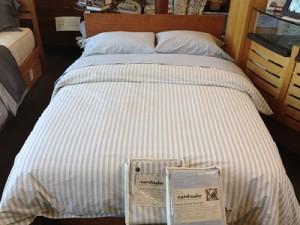best of green christmas gifts earthsake organic bedding