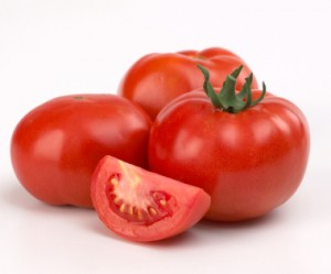 best of green christmas gifts organic tomato seeds