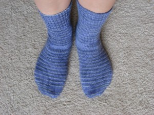 Top 10 worst Hanukkah gift for kids boring socks