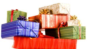 gifts with style