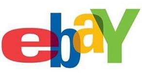 eBay shopping tips