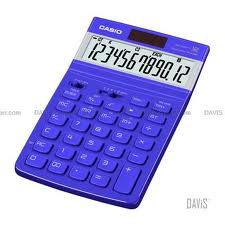 Calculate it