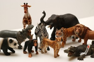top 10 advent calendar gifts toy animals