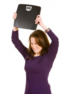 top 10 things not to buy your wife for Christmas bathroom scale