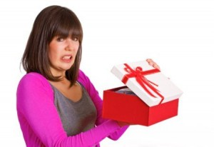 top 10 presents not to buy your wife for christmas weight loss group membership