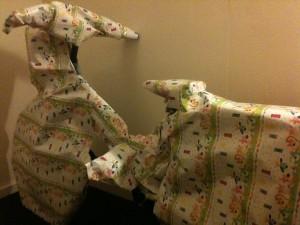 top 10 worst christmas gifts to wrap bike