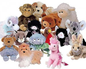 top 10 worst christmas gifts to wrap stuffed animals