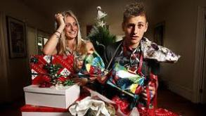 worst gifts to wrap