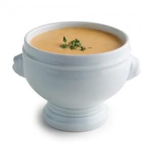 Soups or Soup Mix