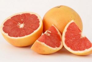 The Grapefruit Plan