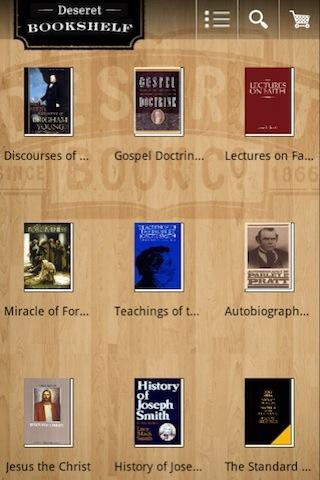 best of totally free stuff app and books